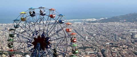 city-barcelona-12