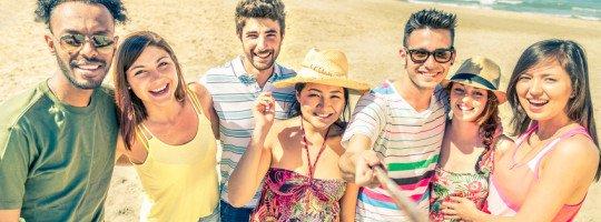 kurs językowy dla dorosłych za granicą
