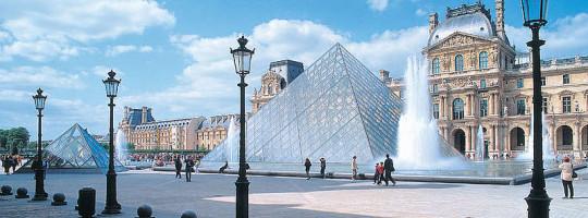 wakacyjny kurs języka francuskiego