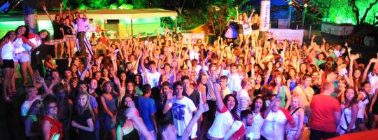 Malta Gzira/Sliema - szkoła IELS LAL 13-17 lat