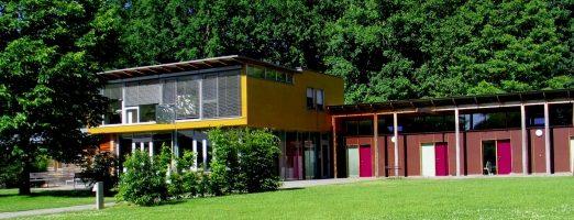 Kurs niemieckiego dla dzieci Berlin