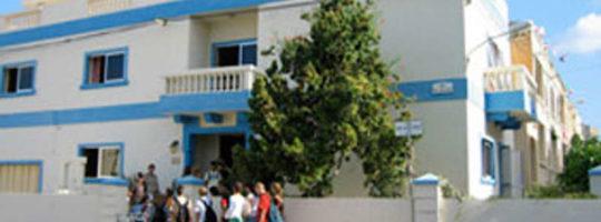 Szkoła językowa na Malcie