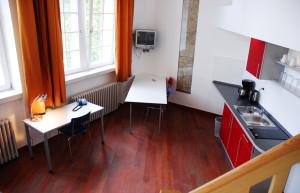 Berlin – szkoła językowa GLS