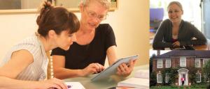 Wielka Brytania – Nauka w domu nauczyciela
