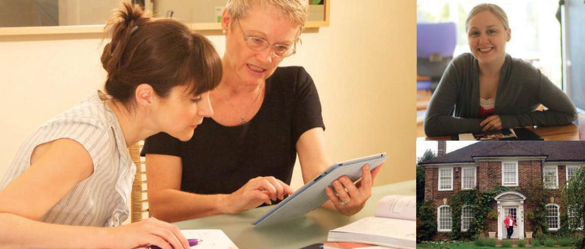 Wielka Brytania – Nauka w domu nauczyciela (2)