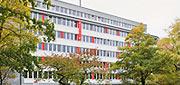 Hamburg – szkoła DID