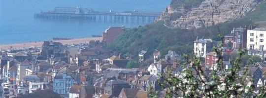 Anglia - wrzesień 2019 - Programy 2-letnie maturalne
