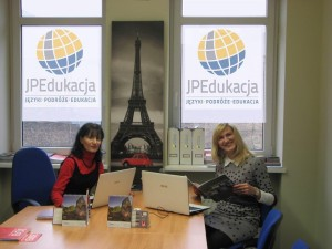 JPEdukacja_Poznan_ Gosia&Paulina