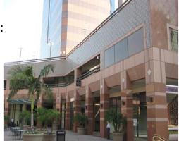 Los Angeles Long Beach - szkoła w Kalifornii