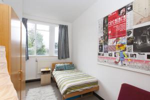 Londyn Twickenham – szkoła LAL