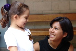 Malta Gzira Kids Camp NSTS – 10-13 lat
