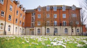 Southsea (okolice Portsmouth) – szkoła Embassy
