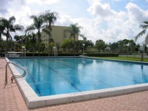Floryda Boca Raton – szkoła LAL