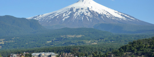 Chile - Szkoły prywatne