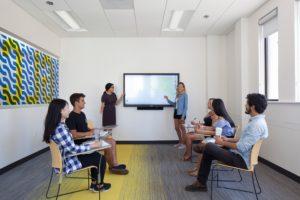 San Diego – English School Kalifornia