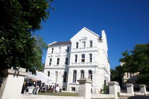 Hastings – szkoła językowa