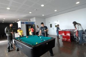 Barcelona Summer Camp – szkoła hiszpańskiego Enforex