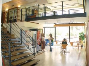 Madryt – szkoła Enforex