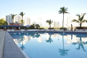 Floryda – szkoła w Miami