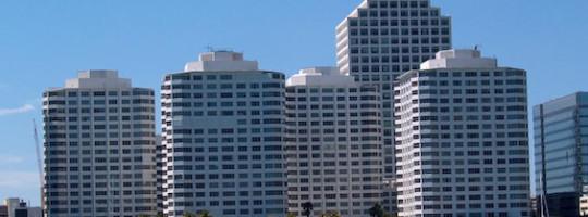 Floryda - szkoła w Miami