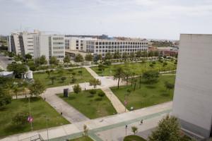 Valencja Summer Camp – szkoła hiszpańskiego Enforex