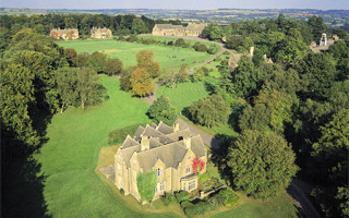 KinghamHill School – Oxfordshire- Chipping Norton