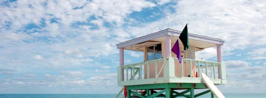 USA, Floryda - Miami - program dwujęzyczny angielsko-hiszpański