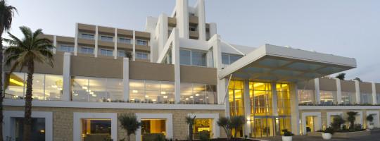 Malta - szkoła ESE - Junior Camp 11-13 lat