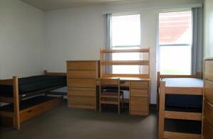 Los Angeles Whittier College – szkoła Kaplan