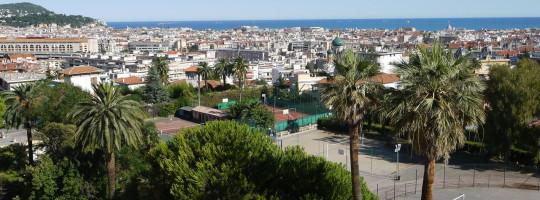 Kurs francuskiego w Nicei dla dzieci i młodzieży
