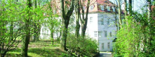 Reimlingen 9-13 - Szkoła Humboldt Institut