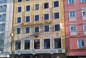 JPEdukacja - DID Monachium