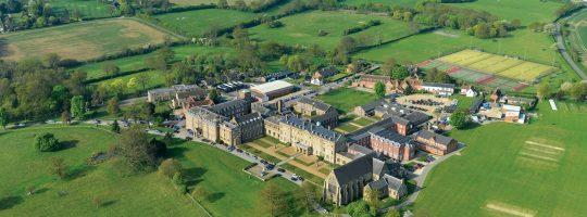 St. Edmunds College Summer School - intensywny kurs wakacyjny