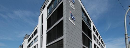 Niemcy - Heidelberg- HPC