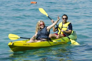 Malta -Marsascala – Easy School of English