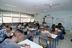 Malta -Mosta  k/ St. Paul's Bay – Easy School of English