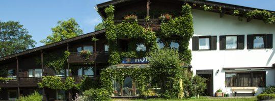 Monachium - Intensywny kurs niemieckiego
