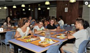 Malaga – Enforex Summer Camp