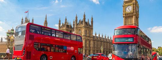 Anglia - wrzesień 2020 - Programy 2-letnie maturalne