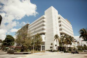 Floryda – Miami Beach – szkoła EC