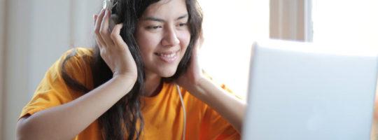 Anglia – szkoła średnia on-line – iGCSE
