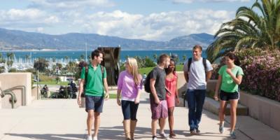 USA - Community Colleges - tańsze studiowanie w Stanach