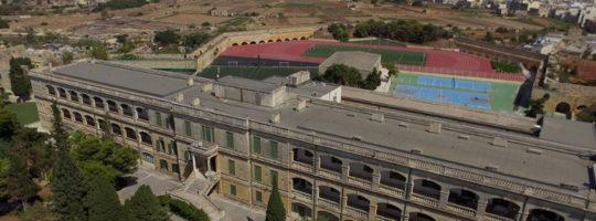 Malta - szkoła prywatna z programem IB